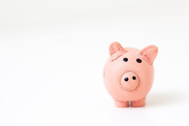 Miten sinä selviäisit, jos et tietäisi milloin on palkkapäivä?
