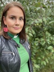 avatar for Veera Wallenius