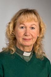 avatar for Heidi Metsälä