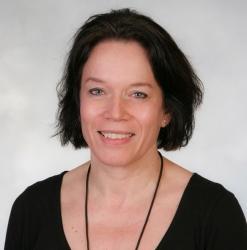 avatar for Minna-Sisko Mäkinen