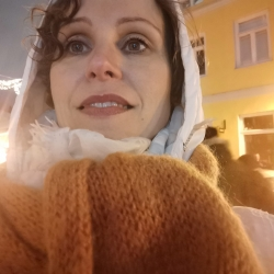 avatar for Hanna Videll