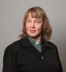 avatar for Nina Klemmt