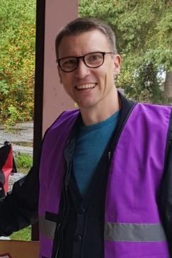 avatar for JP Vaittinen